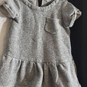 GAP Dresses - Girls sweater dress